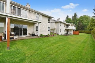 Photo 26: 4 32925 Maclure Road in Abbotsford: Central Abbotsford Townhouse for sale : MLS®# R2575010