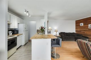 """Photo 5: 606 620 SEVENTH Avenue in New Westminster: Uptown NW Condo for sale in """"Charterhouse"""" : MLS®# R2531029"""