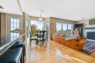 Photo 8: 60 Patterson Rise SW in Calgary: Patterson Detached for sale : MLS®# A1150518