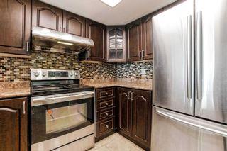 Photo 6: 1512 335 W Webb Drive in Mississauga: City Centre Condo for sale : MLS®# W4869440
