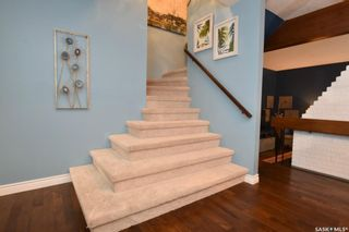 Photo 16: 1504 JUBILEE Avenue in Regina: Hillsdale Residential for sale : MLS®# SK614678