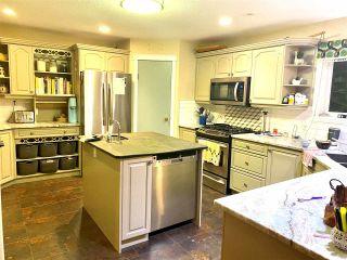 Photo 16: 6 ROSENTHAL Way: Stony Plain House for sale : MLS®# E4236607