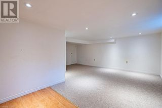 Photo 23: 75 HENRY Street in St. Catharines: House for sale : MLS®# 40126929