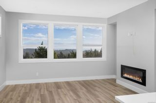 Photo 24: 7043 Brailsford Pl in : Sk Broomhill Half Duplex for sale (Sooke)  : MLS®# 863462