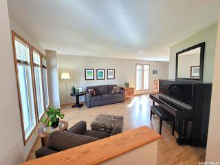 Photo 2: 505 1st Street East in Meadow Lake: Residential for sale : MLS®# SK868408