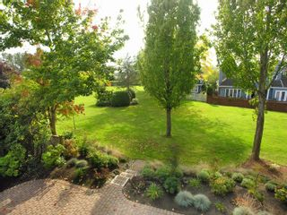 """Photo 10: 8231 TUGBOAT Place in Vancouver: Southlands House for sale in """"ANGUS LANDS"""" (Vancouver West)  : MLS®# V737387"""