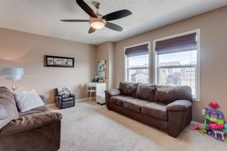 Photo 15: 1151 Kings Heights Way SE: Airdrie Detached for sale : MLS®# A1118627
