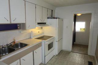Photo 8: 359 William Newton Avenue in Winnipeg: Elmwood Residential for sale (3A)  : MLS®# 202027629