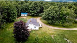 Photo 29: 109 Victoria Road in Wilmot: 400-Annapolis County Residential for sale (Annapolis Valley)  : MLS®# 202117710