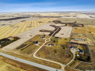 Photo 2: 9 Aspen Lane in Laird: Lot/Land for sale (Laird Rm No. 404)  : MLS®# SK846844