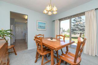Photo 5: 456 Condor St in : CV Comox (Town of) House for sale (Comox Valley)  : MLS®# 879814
