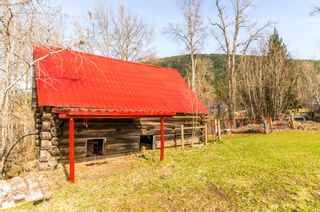 Photo 56: 1310 Northeast 51 Street in Salmon Arm: NE Salmon Arm House for sale : MLS®# 10112311
