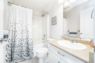 """Photo 16: 21 11720 COTTONWOOD Drive in Maple Ridge: Cottonwood MR Townhouse for sale in """"Cottonwood Green"""" : MLS®# R2472934"""