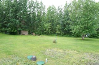 Photo 18: 39 54126 RR30: Rural Lac Ste. Anne County House for sale : MLS®# E4204394