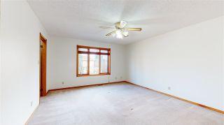 Photo 23: 9741 184 Street in Edmonton: Zone 20 House for sale : MLS®# E4236760