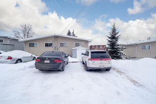 Photo 25: 515 34 Avenue NE in Calgary: Winston Heights/Mountview Semi Detached for sale : MLS®# A1072025