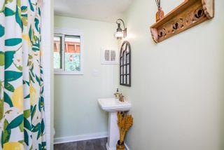 Photo 21: 14315 LERELYN Road in Prince George: Buckhorn House for sale (PG Rural South (Zone 78))  : MLS®# R2597265