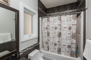 Photo 18: 4012 MACTAGGART Drive in Edmonton: Zone 14 House for sale : MLS®# E4236735