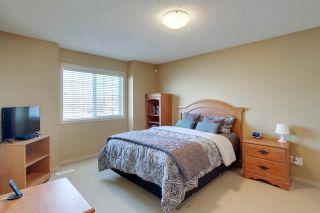 Photo 25: 21011 89A Avenue in Edmonton: Zone 58 House for sale : MLS®# E4227533