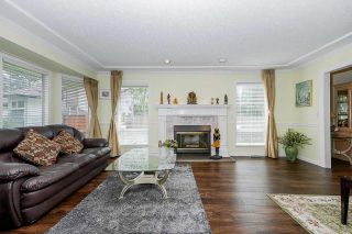 """Photo 5: 2317 150B Street in Surrey: Sunnyside Park Surrey House for sale in """"Meridian Area"""" (South Surrey White Rock)  : MLS®# R2593318"""