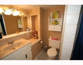Photo 7: 307 40 Street SW in CALGARY: Wildwood Residential Detached Single Family for sale (Calgary)  : MLS®# C3377030
