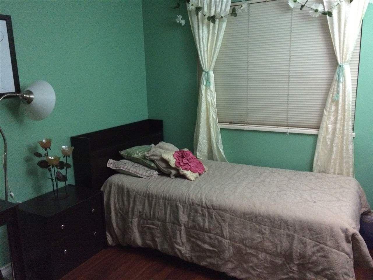 Photo 15: Photos: 106 15150 108TH AVENUE in Surrey: Bolivar Heights Condo for sale (North Surrey)  : MLS®# R2148396