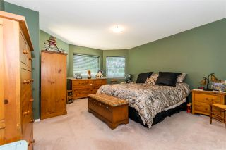 "Photo 24: 5530 HIGHROAD Crescent in Chilliwack: Promontory House for sale in ""PROMONTORY"" (Sardis)  : MLS®# R2477701"