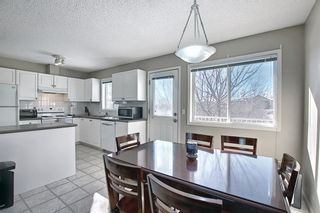 Photo 12: 321 Citadel Point NW in Calgary: Citadel Row/Townhouse for sale : MLS®# A1074362