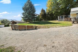 Photo 46: 4513 27 Avenue, in Vernon: House for sale : MLS®# 10240576