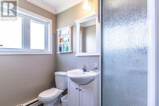 Photo 27: 10 LaManche Place in St. John's: House for sale : MLS®# 1236570