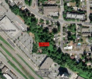 Main Photo: Lt.4 CAMPBELL Avenue in Abbotsford: Central Abbotsford Land for sale : MLS®# R2618714