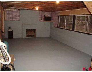 """Photo 6: 11328 GLEN AVON DR in Surrey: Bolivar Heights House for sale in """"BIRDLAND"""" (North Surrey)  : MLS®# F2619339"""