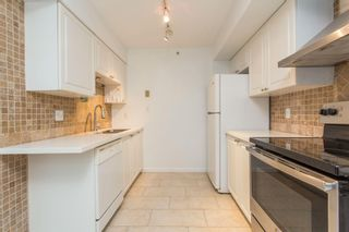"""Photo 2: 506 2988 ALDER Street in Vancouver: Fairview VW Condo for sale in """"SHAUGHNESSY GATE"""" (Vancouver West)  : MLS®# R2602347"""