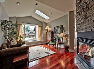Photo 4: 432 Nursery Hill Dr in VICTORIA: VR View Royal House for sale (View Royal)  : MLS®# 818287