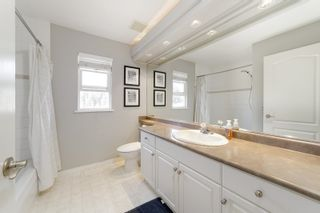 Photo 33: 236 PARKSIDE Court in Port Moody: Heritage Mountain House for sale : MLS®# R2603734