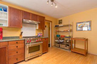Photo 15: 475 Kinver St in : Es Saxe Point House for sale (Esquimalt)  : MLS®# 882740