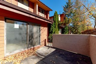Photo 4: 1704 2520 Palliser Drive SW in Calgary: Oakridge Row/Townhouse for sale : MLS®# A1152877