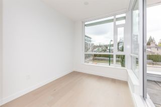 Photo 27: 304 469 W KING EDWARD Avenue in Vancouver: Cambie Condo for sale (Vancouver West)  : MLS®# R2604100