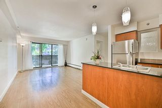"Photo 10: 208 1549 KITCHENER Street in Vancouver: Grandview VE Condo for sale in ""DHARMA DIGS"" (Vancouver East)  : MLS®# R2179867"