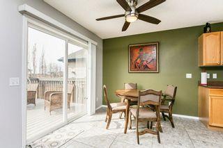 Photo 12: 6101 49 Avenue: Beaumont House for sale : MLS®# E4237414