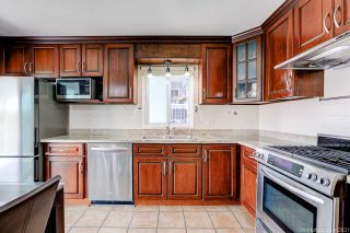 Photo 12: 2930 WALTON Avenue in Coquitlam: Canyon Springs House for sale : MLS®# R2571500