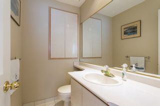 Photo 6: 1121 E 27TH AVENUE in Vancouver: Knight House for sale (Vancouver East)  : MLS®# R2403428