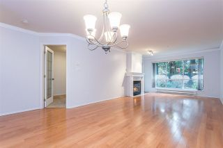 """Photo 11: 107 33280 E BOURQUIN Crescent in Abbotsford: Central Abbotsford Condo for sale in """"Emerald Springs"""" : MLS®# R2526607"""