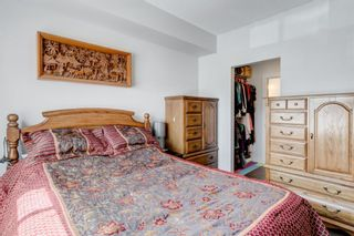 Photo 24: 114 20 WALGROVE Walk SE in Calgary: Walden Apartment for sale : MLS®# A1016101