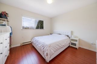 Photo 22: 2877 E 49TH Avenue in Vancouver: Killarney VE House for sale (Vancouver East)  : MLS®# R2559709