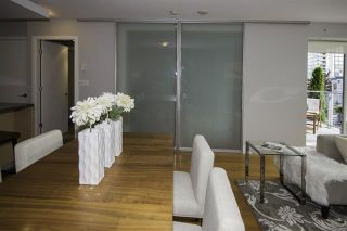 Photo 12:  in : Vancouver West Condo for sale : MLS®# R2094504