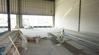 Photo 13: 705 10441 99 Avenue: Fort Saskatchewan Retail for sale or lease : MLS®# E4237274