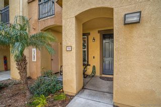 Photo 73: CHULA VISTA Townhouse for sale : 4 bedrooms : 2181 caminito Norina #132