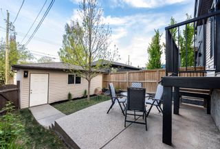 Photo 36: 2630 28 Street SW in Calgary: Killarney/Glengarry Detached for sale : MLS®# A1113545