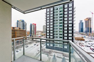 Photo 23: 1003 901 10 Avenue SW in Calgary: Beltline Apartment for sale : MLS®# A1118422